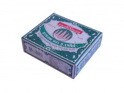 Ya-Hom powder in metal container 12pcs