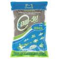 เอฟ-วัน คัลเลอร์ อาหารปลาสวยงาม ขนาดเม็ดเล็ก 907.2กรัม