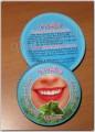 Зубная паста «Као Понг» в круглой баночке