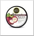 Натуральный скраб для тела из плодов тропического мангостина (от фирмы Путаван)